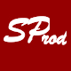 Hip-Hop Background Beat Kit