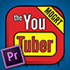 The-YouTuber-Pack-Comic-Edition-V2.0-|-MOGRT-For-Premiere-Pro-CC