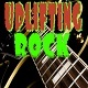 Just Uplifting Rock - AudioJungle Item for Sale