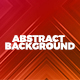 Abstract Backgrounds - GraphicRiver Item for Sale
