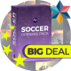 Soccer Openers Pack - VideoHive Item for Sale