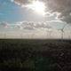 Windmills - VideoHive Item for Sale