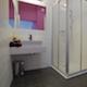 Modern Bathroom - VideoHive Item for Sale