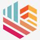 Hexagon City - GraphicRiver Item for Sale
