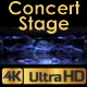 Concert Stage And Led Screens - VideoHive Item for Sale