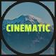 Movie Trailer Pack