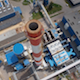 Factory Chimney - VideoHive Item for Sale