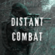 Distant Combat Ambience