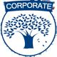 Corporate Inspirational - AudioJungle Item for Sale