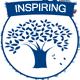 Corporate Uplifting Inspiration - AudioJungle Item for Sale