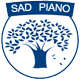 The Sad Piano - AudioJungle Item for Sale