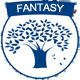 Fairytale - AudioJungle Item for Sale