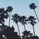 Fresh Chill Summer Hip Hop Vlog