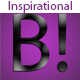 Uplifting Inspire Corporate
