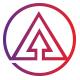 Arrowtik Logo - GraphicRiver Item for Sale