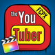 The-YouTuber-Pack-Comic-Edition-V2.0-Final-Cut-Pro-X