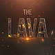 Lava | Trailer Titles - VideoHive Item for Sale