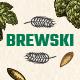 Brewski - Pub and Brewery Theme - ThemeForest Item for Sale