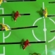 Table Football, Children's Board Game - VideoHive Item for Sale