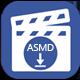 All Social Media Video Downloader V6 - CodeCanyon Item for Sale