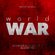 World War Broadcast Package vol.3 - VideoHive Item for Sale