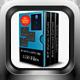 1550 Motion Capture Files - 3DOcean Item for Sale
