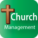Church Management & Accounting System With Source Code 2020 - CodeCanyon Item for Sale