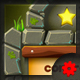 Stone Age Game UI pack - GraphicRiver Item for Sale