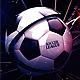 Soccer Championship Promo - VideoHive Item for Sale