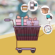 Add Multiple Products To Cart  Magento 1