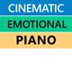 Beautiful Documentary Inspiring Piano