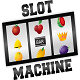 Slot Machine Sound Pack