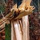 Wood Breaks