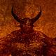 Demon Snarl