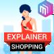 Explainer Video    E-Commerce, APP, Online Services Version - VideoHive Item for Sale