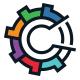 Configor Logo - GraphicRiver Item for Sale