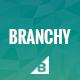 Branchy - Multipurpose Stencil BigCommerce Theme - ThemeForest Item for Sale