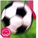 Soccer - VideoHive Item for Sale