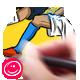 Soccer Whiteboard Opener - VideoHive Item for Sale