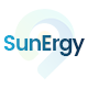 Sunergy - Green and Ecology Solar Energy - ThemeForest Item for Sale