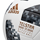 Official Match Ball Russia 2018 Telstar - 3DOcean Item for Sale