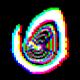 Fast Grunge Glitch Logo - VideoHive Item for Sale