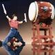 Epic Drums Logo Pack 2