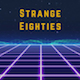 Strange Eighties