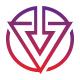 Velocity Logo - GraphicRiver Item for Sale