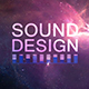 Digital Swoosh - AudioJungle Item for Sale