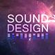 Hi Tech Text Console - AudioJungle Item for Sale
