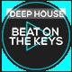 Deep House - AudioJungle Item for Sale