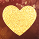 Valentines Day Love Message 2 - VideoHive Item for Sale