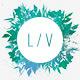 Lavr - Creative Portfolio - ThemeForest Item for Sale